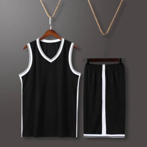 Sports Basketball Customizable Clothes Family Clothing - NBA Brooklyn Nets