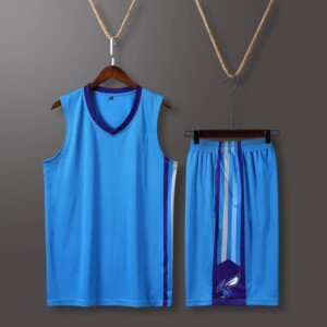 Sports Basketball Customizable Clothes Family Clothing - NBA Charlotte Hornets