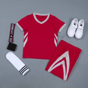 Sports Basketball Customizable Clothes T-Shirt Shorts - NBA Houston Rockets