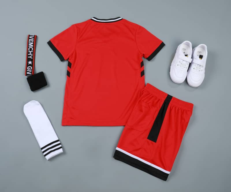 Sports Basketball Customizable Clothes T-Shirt Shorts - NBA Toronto Raptors