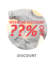 Discounted Clothes