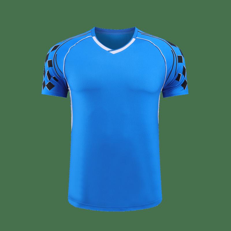 Sports Badminton Clothes T-Shirt Family Clothes