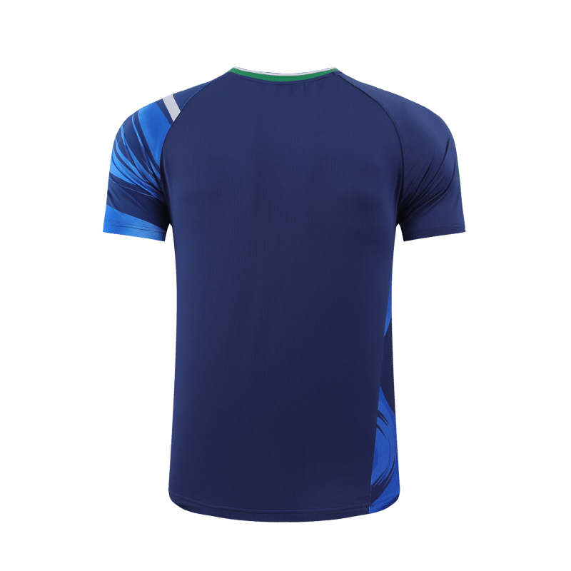 Sports Badminton Clothes T-Shirt Family Clothes
